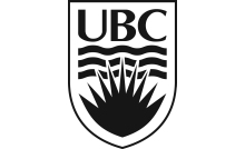 University of British Columbia - Main Page